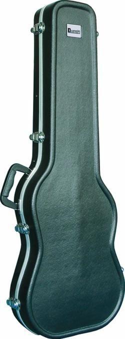 dimavery-abs-case-fa-r-e-gitarre