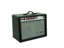 dimavery-ga-40r-e-gitarren-amp-40w