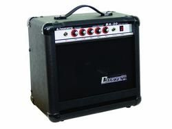 dimavery-ba-30-bass-versta-rker-30w