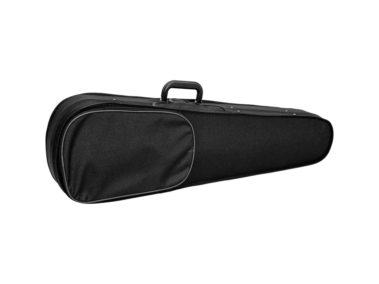 dimavery-soft-case-fa-r-violine-4-4
