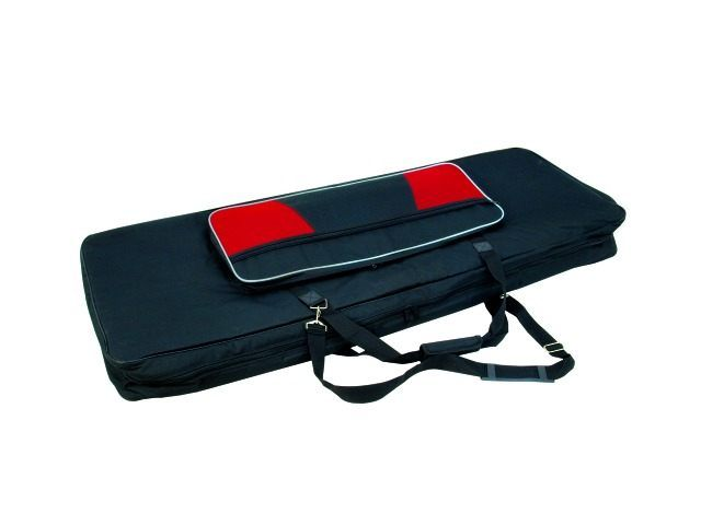 dimavery-soft-bag-fa-r-keyboard-l