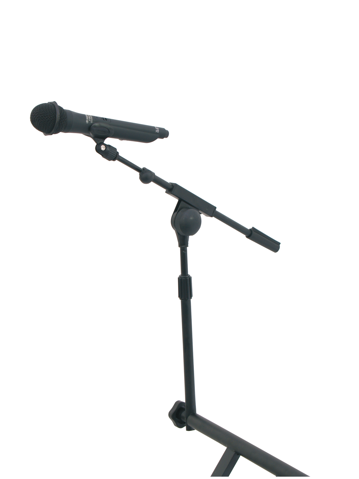 dimavery-mikrofonarm-fa-r-keyboardsta-nder