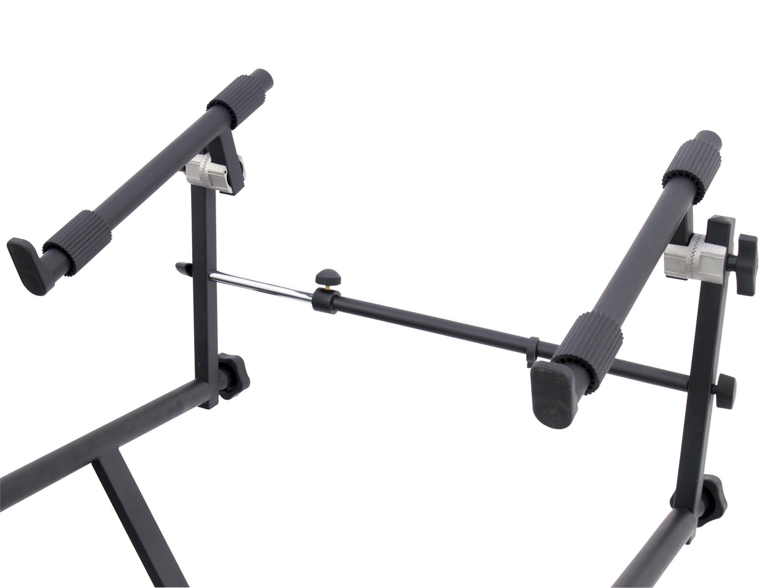 dimavery-erweiterung-fa-r-keyboardsta-nder-flexibel