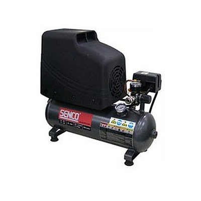 magic-fx-air-compressor