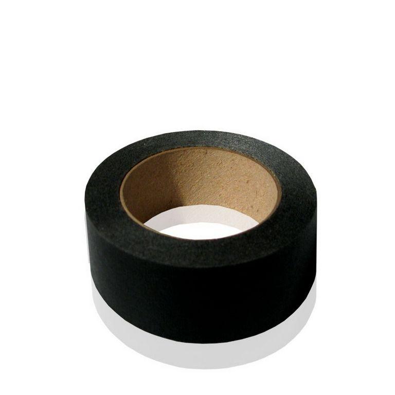 magic-fx-compression-caps-tape