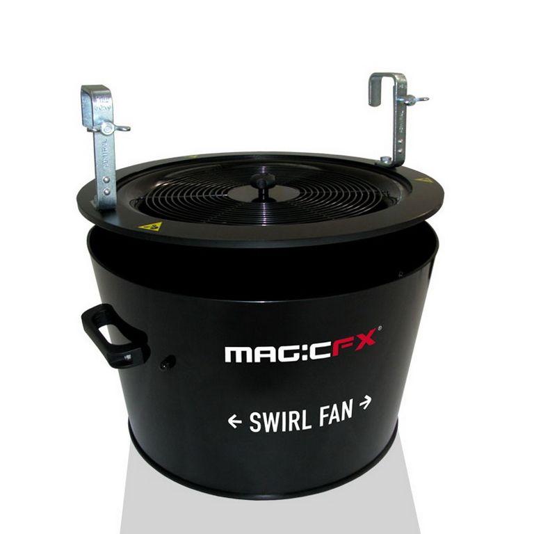 magic-fx-swirl-fan