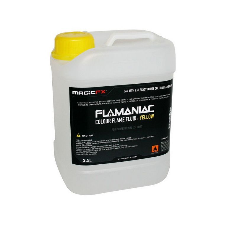 magic-fx-flame-fluid-yellow-2-5l