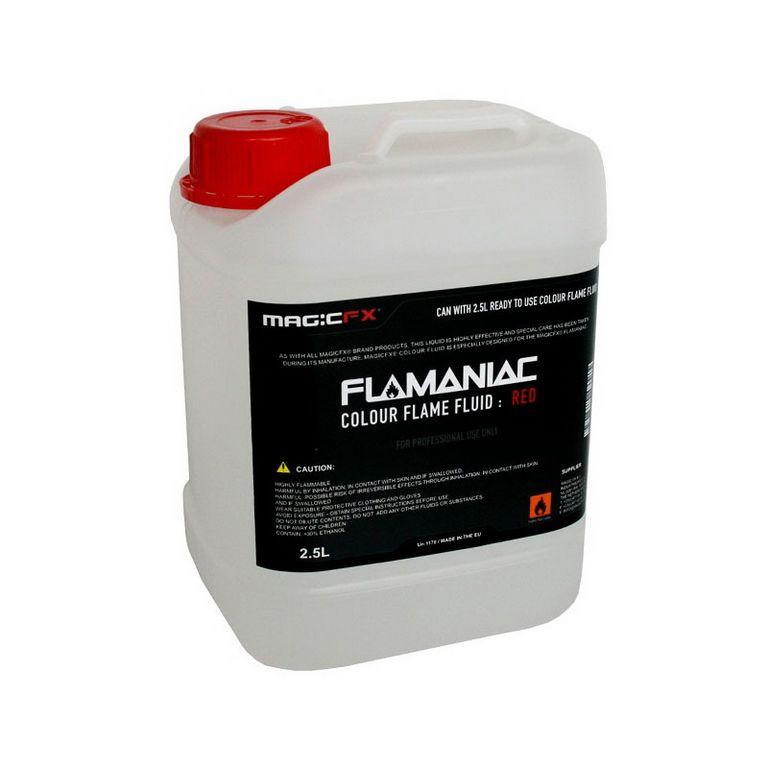 magic-fx-flame-fluid-rot-2-5l