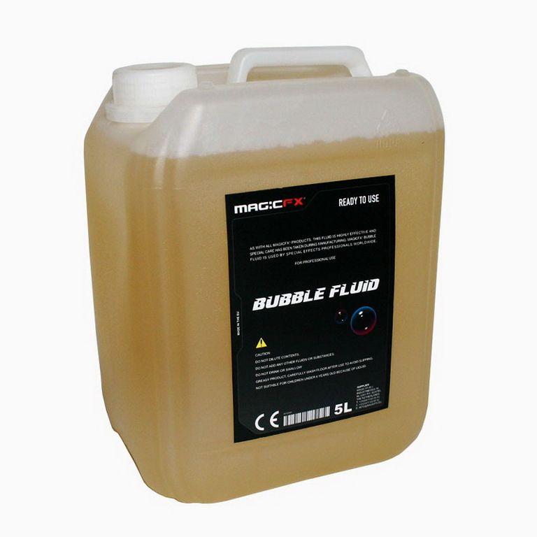 magic-fx-bubble-fluid-seifenblasenfluid-5l