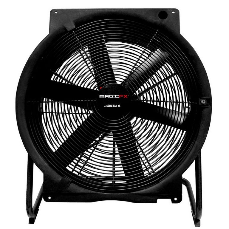 magic-fx-stage-fan-xl