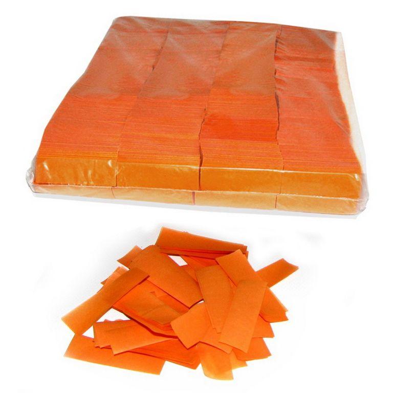 magic-fx-slowfall-konfetti-rechteck-55x17mm-orange-beutel