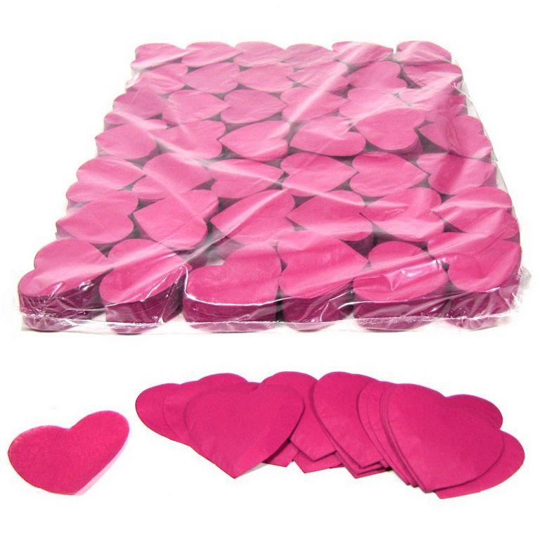 magic-fx-slowfall-konfetti-hearts-a-55mm-pink-beutel