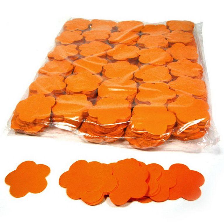 magic-fx-slowfall-konfetti-flowers-a-55mm-orange-beutel