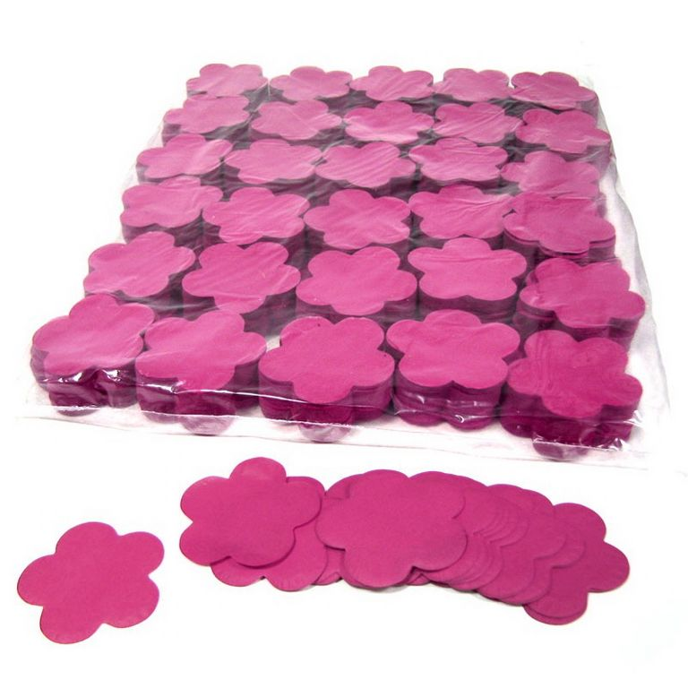 magic-fx-slowfall-konfetti-flowers-a-55mm-pink-beutel