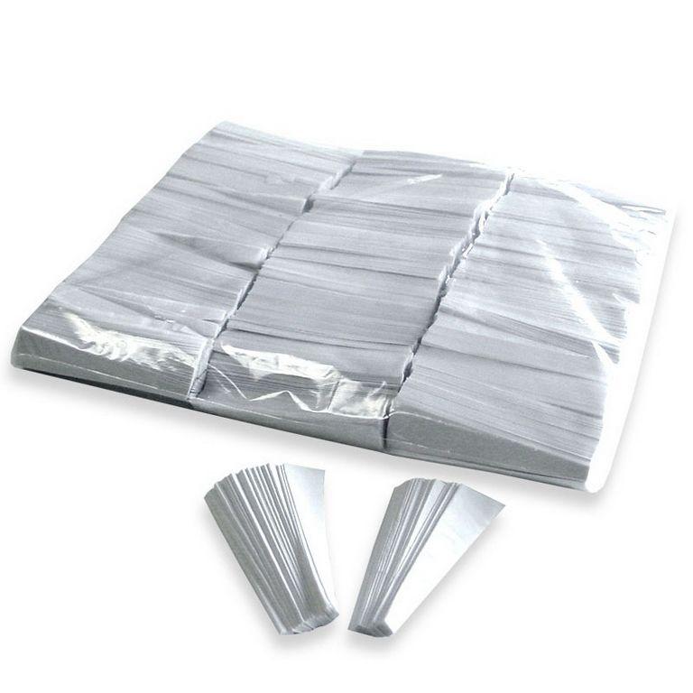 magic-fx-twister-konfetti-90x5mm-weiay-beutel