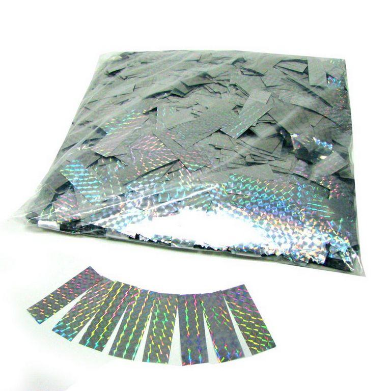 magic-fx-laser-konfetti-55x17mm-silber-beutel