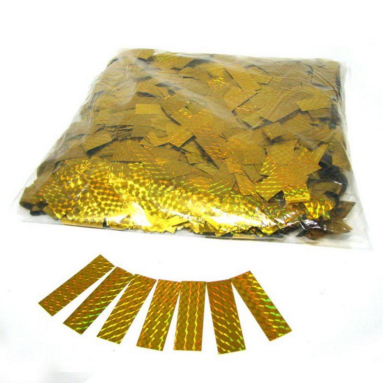 magic-fx-laser-konfetti-55x17mm-gold-beutel