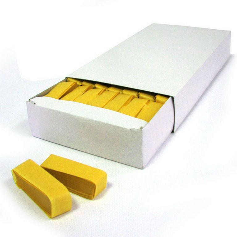 magic-fx-slowfall-konfetti-rechteck-55x17mm-gelb-box