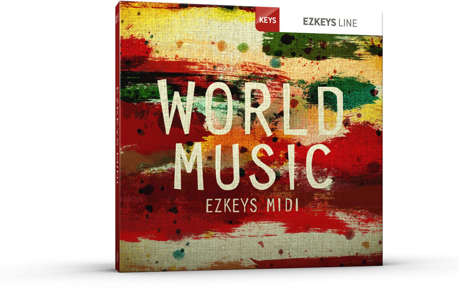 toontrack-ezkeys-world-music-midi-pack-download-