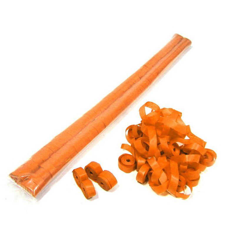 magic-fx-luftschlangen-5m-x-0-85cm-orange-beutel