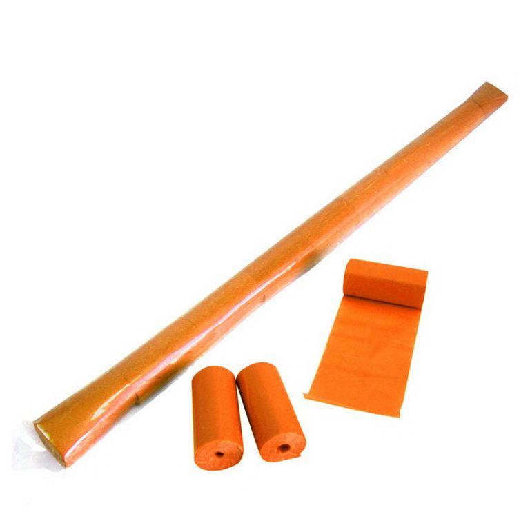 magic-fx-luftschlangen-10m-x-5cm-orange-beutel