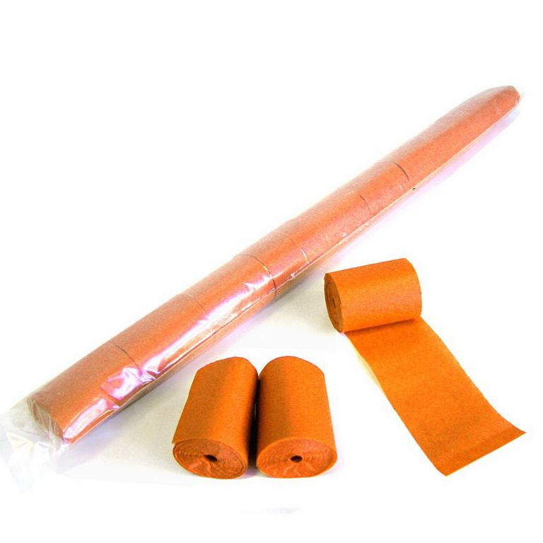 magic-fx-stadium-luftschlangen-20m-x-5cm-orange-beutel