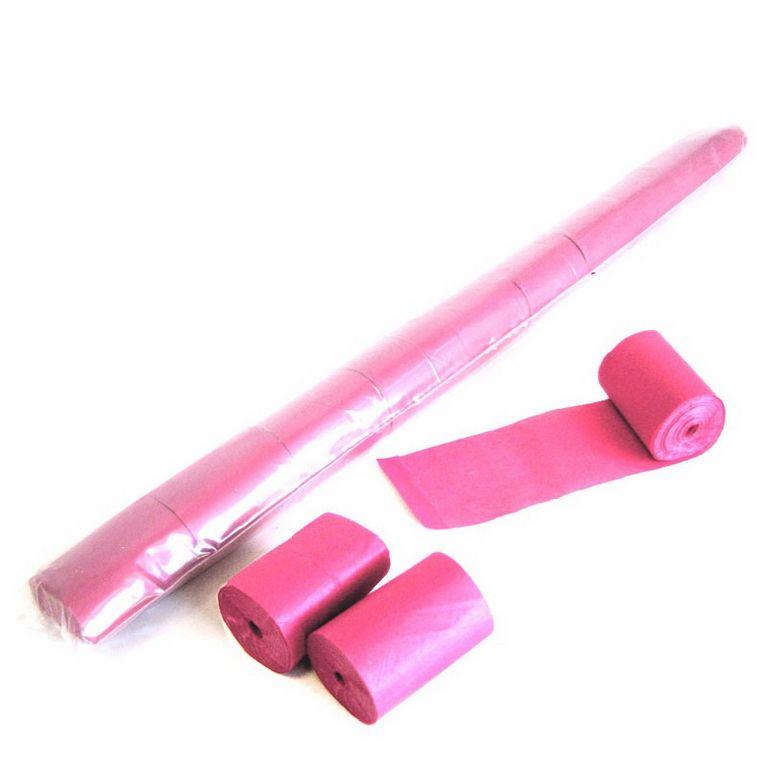 magic-fx-stadium-luftschlangen-20m-x-5cm-pink-beutel
