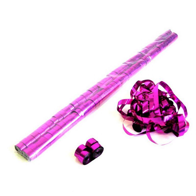 magic-fx-metallic-luftschlangen-5m-x-0-85cm-pink-beutel