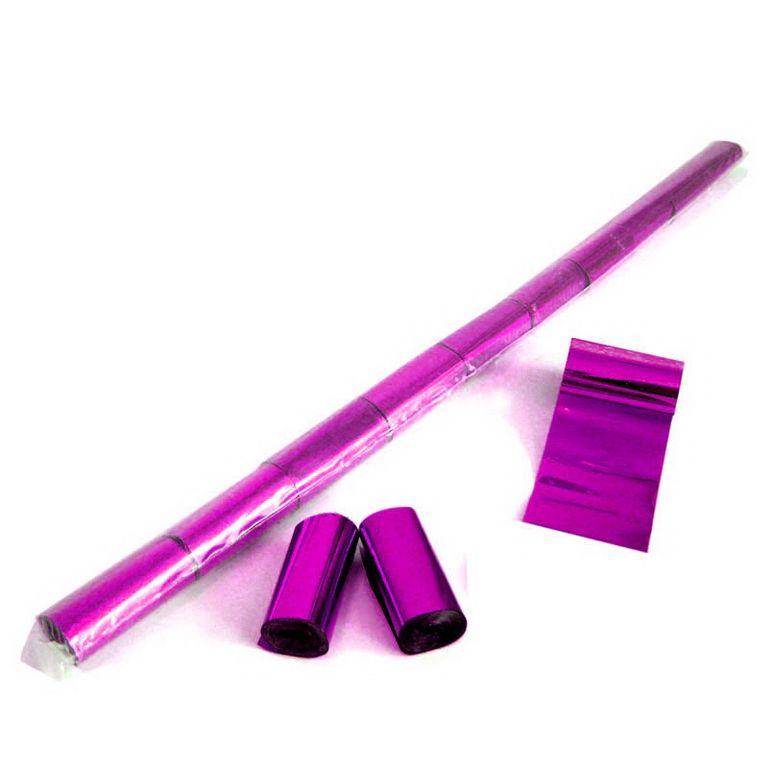 magic-fx-metallic-luftschlangen-10m-x-5cm-pink-beutel