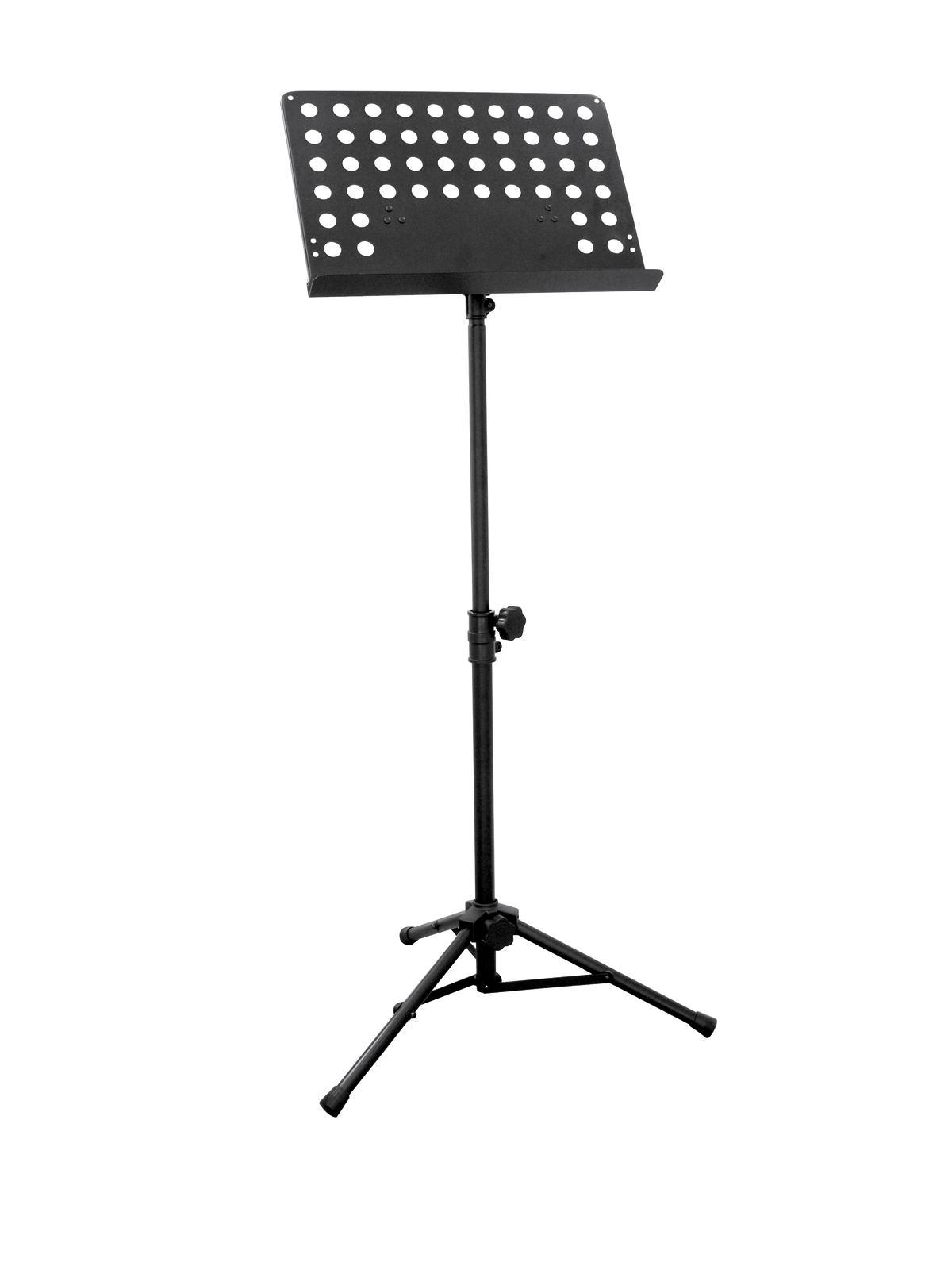 dimavery-orchester-notenpult