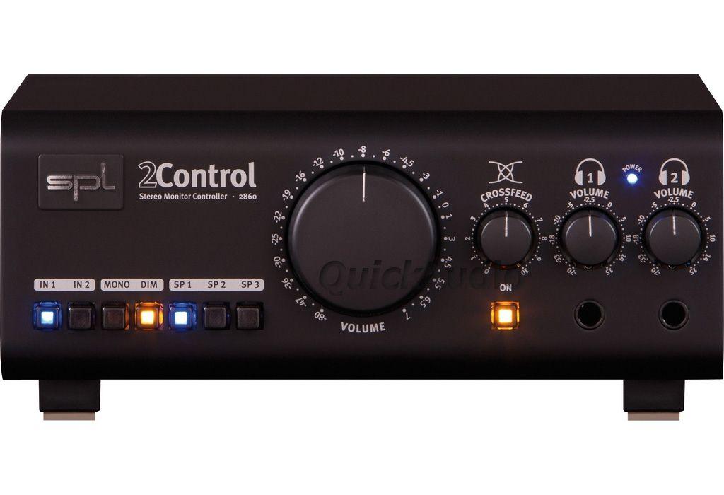 spl-2control-modell-2861
