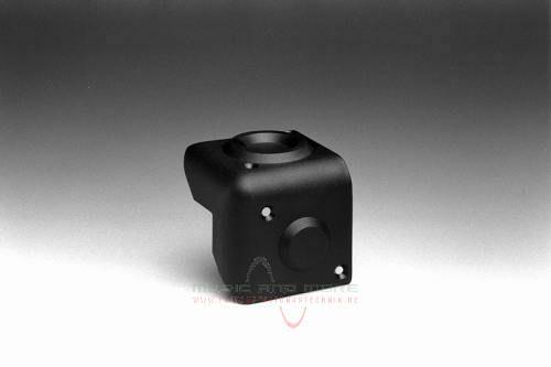 roadinger-plastik-ecke-schenkel-50mm-stapelbar