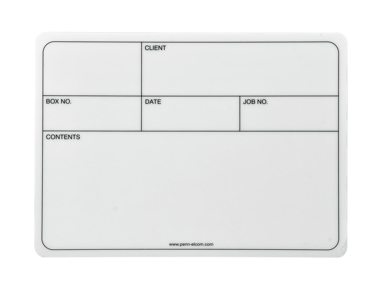 steinigke-beschriftungsschild-selbstklebend-130x85mm