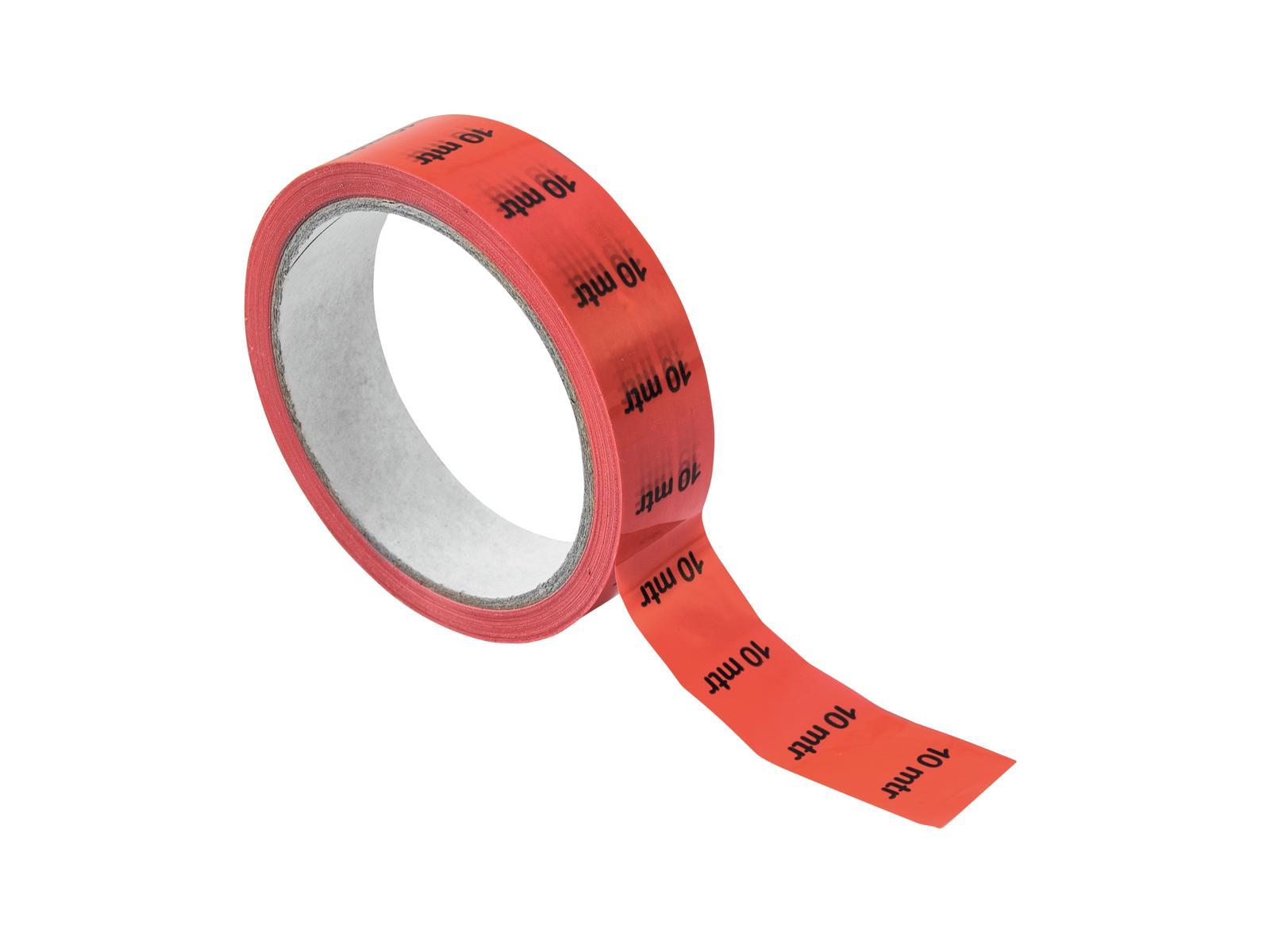 steinigke-kabelmarkierung-10m-rot