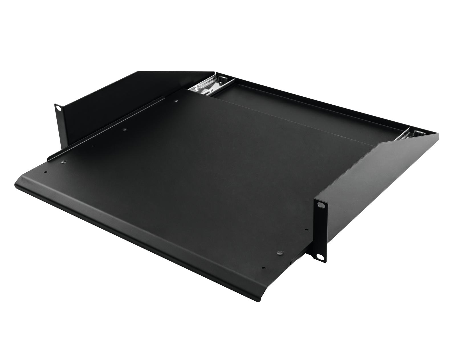 steinigke-rackboden-2he-ausziehbar