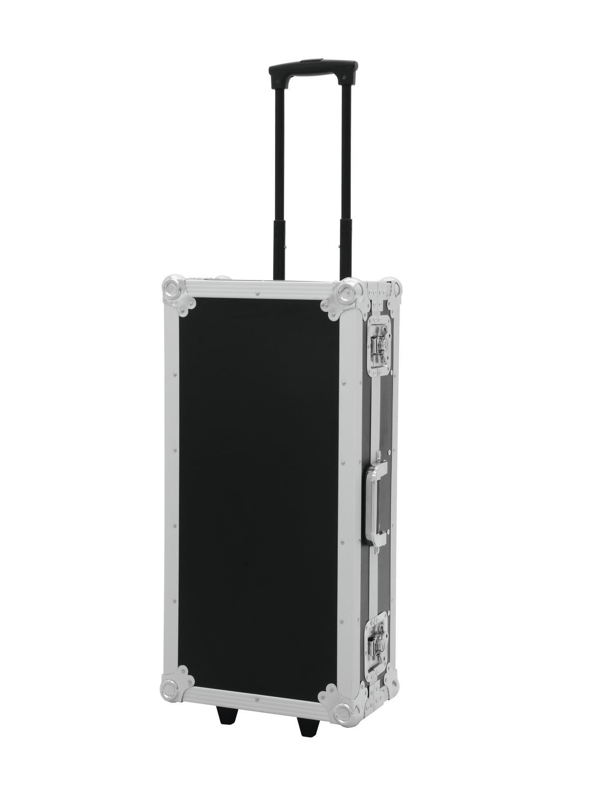 roadinger-cd-case-schwarz-150-cds-trolley