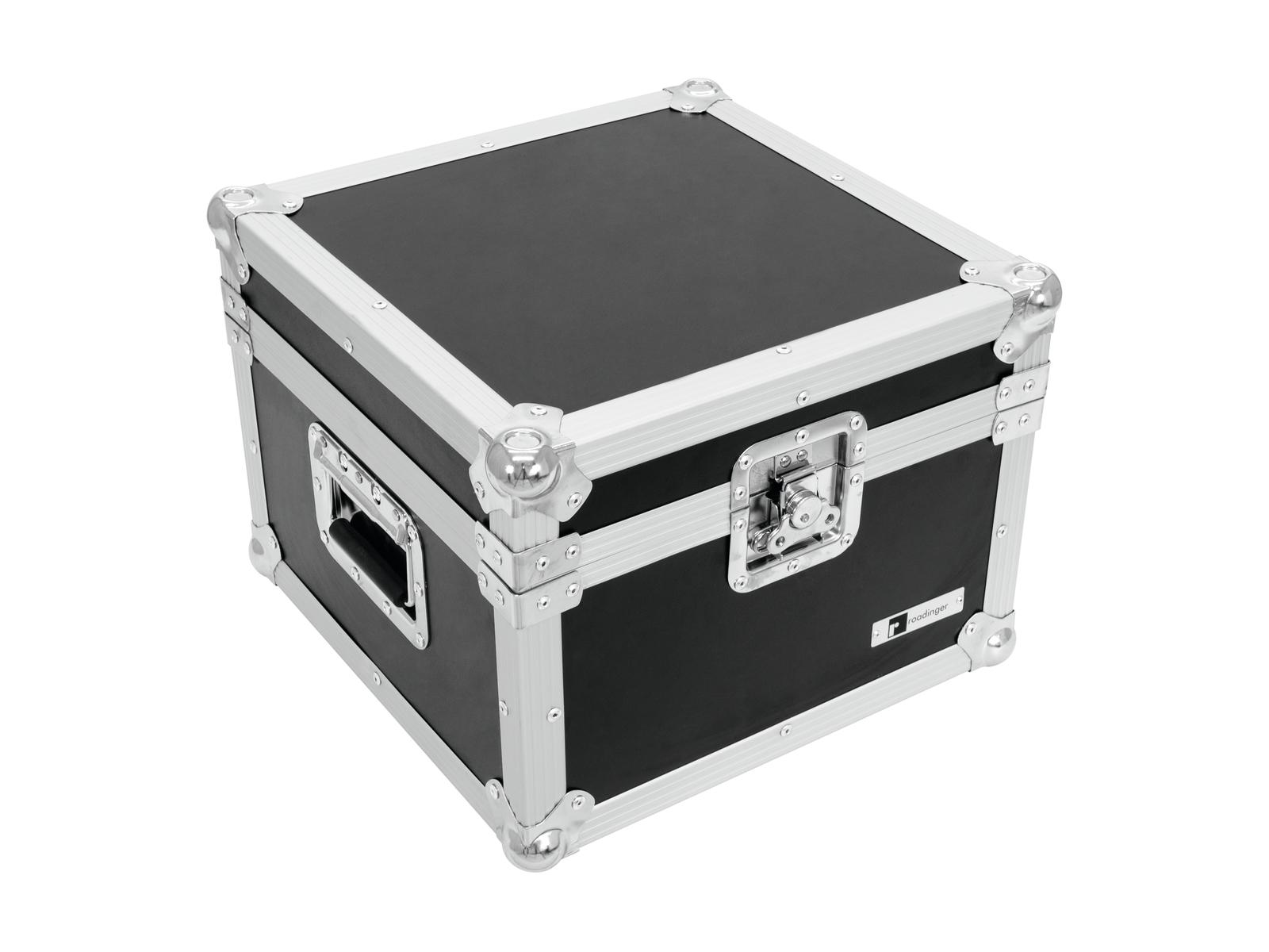 roadinger-universal-transport-case-40x40x30cm