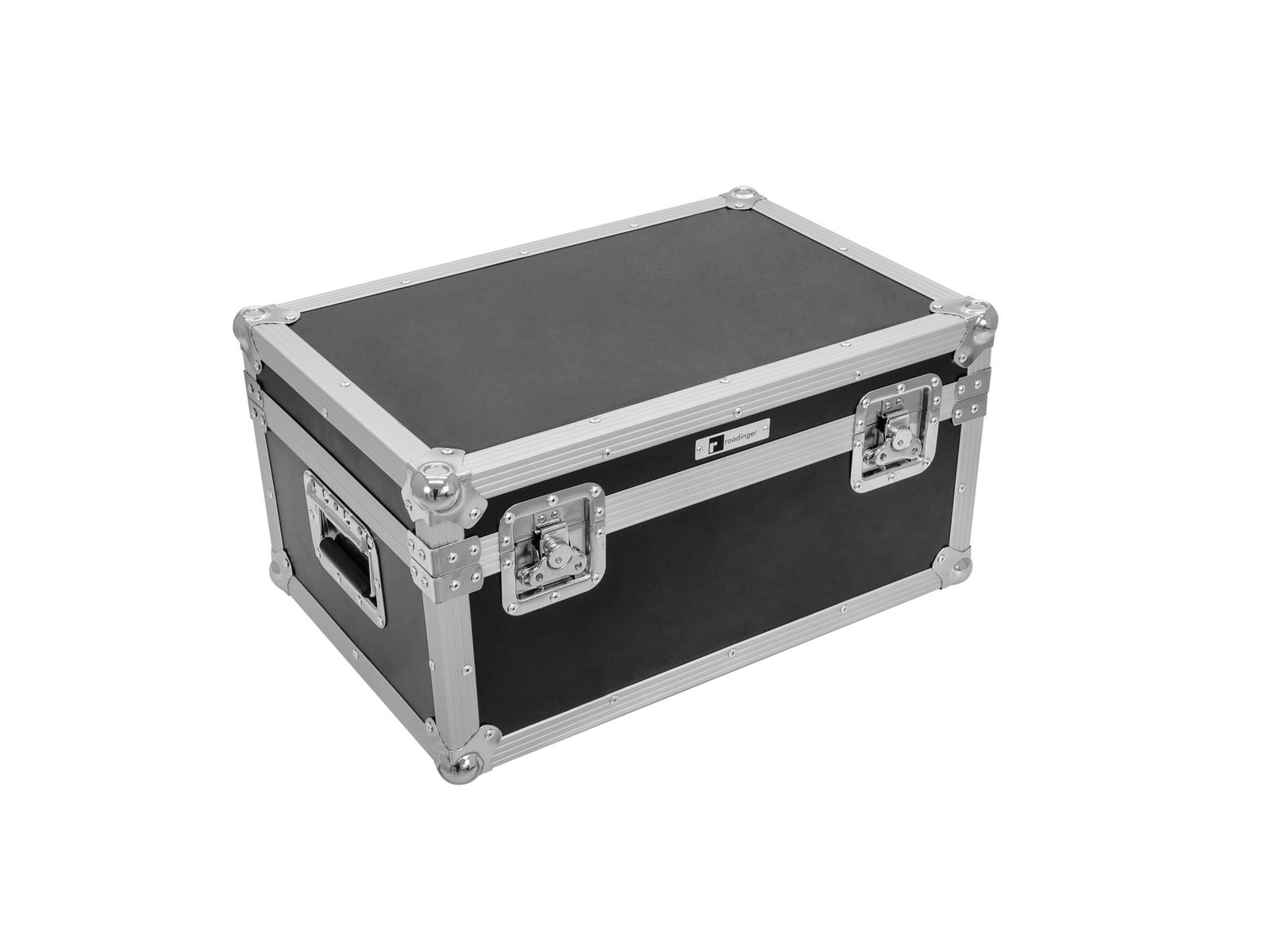 roadinger-universal-transport-case-60x40x30cm