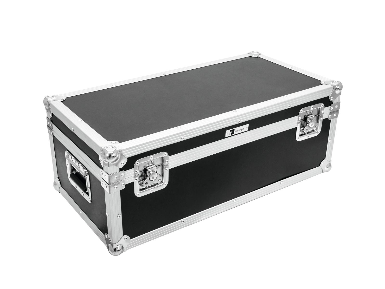 roadinger-universal-transport-case-80x40x30cm