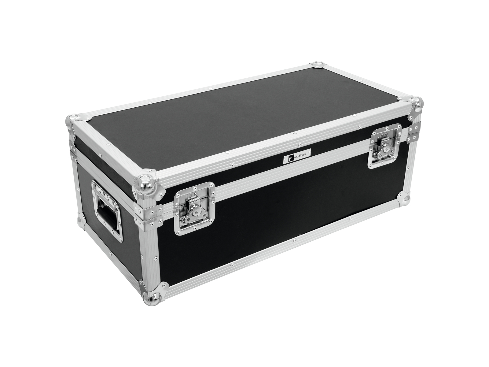 roadinger-universal-transport-case-100x40x30cm