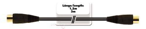omnitronic-din-kabel-5pol-midi-3m