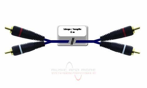 omnitronic-cinch-kabel-2x2-3m