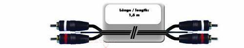 omnitronic-cinch-kabel-2x2-erdung-1-5m