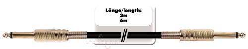 omnitronic-klinkenkabel-6-3-mono-6m-schwarz