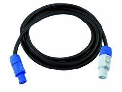psso-powercon-verbindungskabel-3x1-5-15m