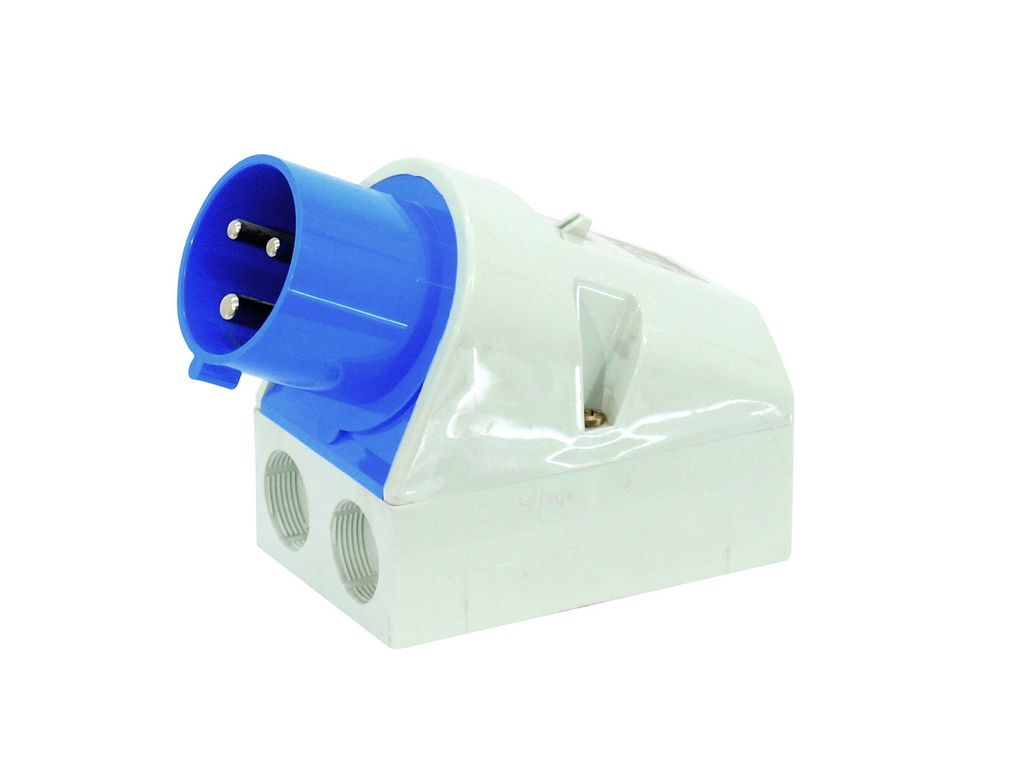 cee-anbaustecker-32a-3-pol-wand-
