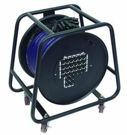 omnitronic-multicore-stagebox-24-4-30m-trommel