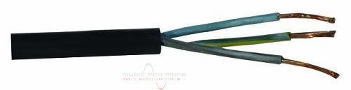gummikabel-ho7rn-f-3x1-5mma-stromkabel
