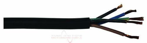 gummikabel-ho7rn-f-5x6-0mma-25m