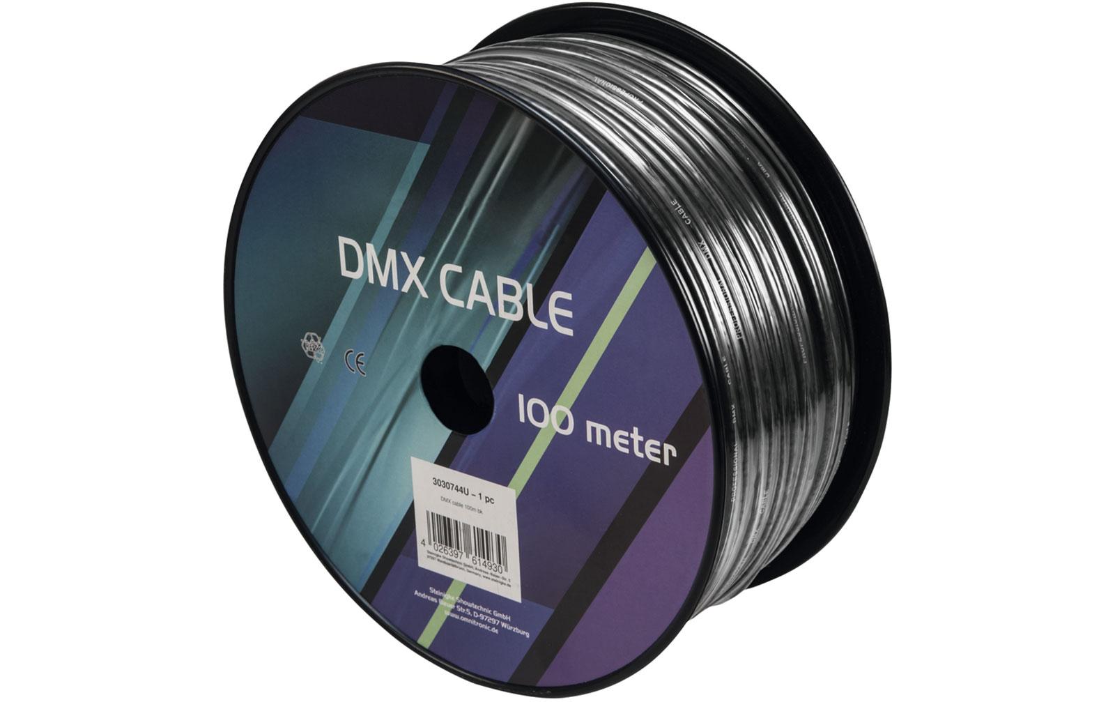 eurolite-dmx-kabel-2x0-22-100m-sw